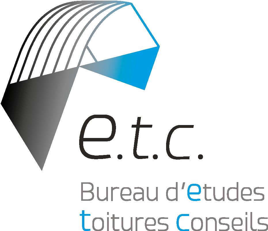 ETC Bureau d'Études Toitures et Conseils